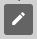 editar_perfil