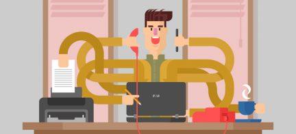 Como o corretor de imóveis pode descobrir o perfil do cliente?