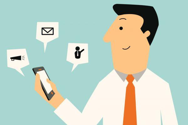 Marketing de Relacionamento e CRM: saiba como vender mais imóveis!