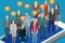 Como atrair mais clientes para a imobiliária usando as redes sociais?