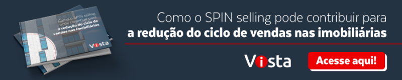 CTA_spin_selling