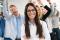 Liderança de alta performance: como gamificar o trabalho da equipe e aumentar os resultados da imobiliária
