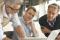 Imaxxima e Novo Vista: parceria de sucesso para alavancar novos negócios imobiliários