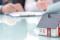 Vendas consultivas: o novo papel do corretor de imóveis