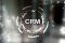 Guia Prático CRM imobiliário