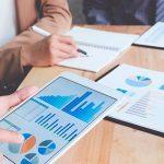 contabilidade imobiliária