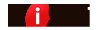 Base de conhecimento – Ajuda Novo Vista – Vista Software